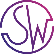 Schallwelten Festival  logo