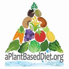 aPlantBasedDiet.org 501(c)(3) non-profit logo