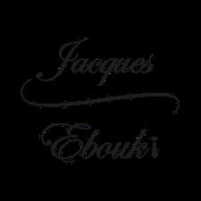 Jacques EBOUKI  logo