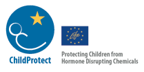 Time to act: Towards an EU policy to  protect children...