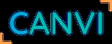 Canvi logo