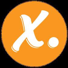 THE TEN SPOT®  logo