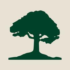 National AIDS Memorial Grove logo