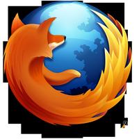 Mozilla Dev Meetup & Firefox OS Drinkup
