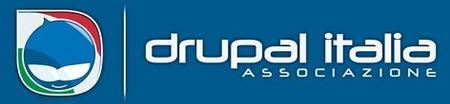 Drupal Code Sprint