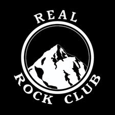 Real Rock Club logo