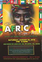 The Africa Expo -ATL