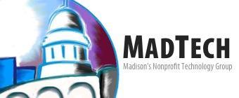 MadTech Hangout: Responsive Design & Content Strategy