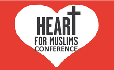 Heart For Muslims-Events logo