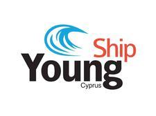 YoungShip Cyprus logo