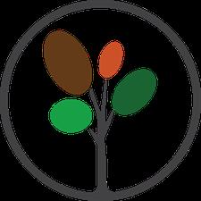 Think Bespoke logo