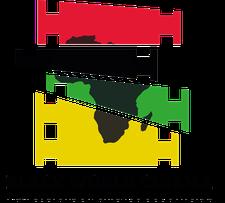 Black World Cinema @Studio Movie Grill - Chatham & Chicago Filmmakers logo