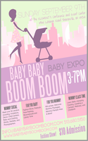 Baby Baby Boom Boom
