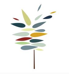 FRISCHLUFT Beratung. Coaching. Retreats logo