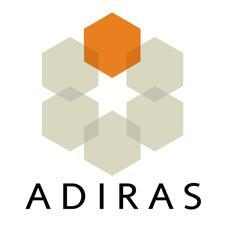ADIRAS (ASOCIACION DE DIRECTORIOS ASOCIADOS) logo