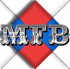 Magic Futurebox logo