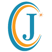 Jacksonville Business Connections logo