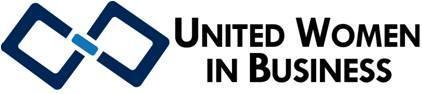 UWIBrunches Chicago: Matchmaker Matchmaker, make me a...