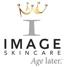 IMAGE Skincare Austin  logo