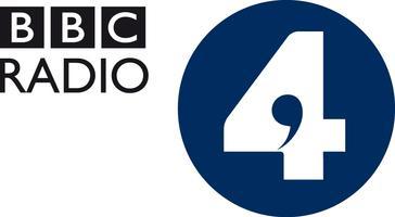 BBC Radio 4 Any Questions?