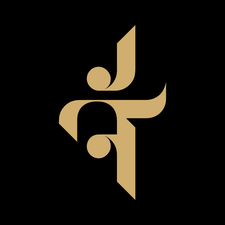 Sangsan Asian Lounge logo