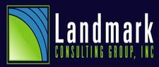 Landmark Consulting Group, Inc. logo