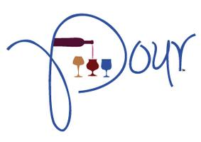 """Pour"" Wine , Food, Giving Supporting The Arts4Kids..."