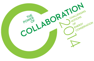 The Power of Collaboration 2014 Breakfast and Seminar...