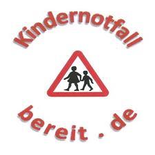 bereit.de - Roberto F. C. Mella logo