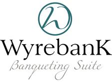 Wyrebank Banqueting Suite, Garstang logo