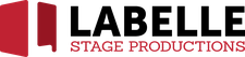 Labelle Stage Productions logo