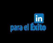 LinkedIn para el Éxito logo