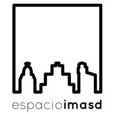Espacio Imasd logo