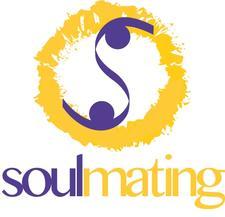 SOULMATING  logo