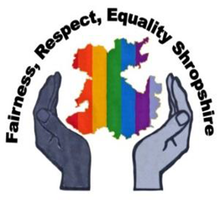 A FRESh Approach to Equality in Shropshire