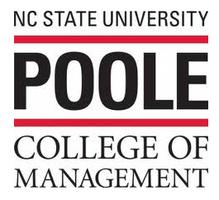 NC State More Than Money Careers Workshop -...