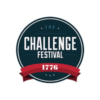 Challenge Festival Closing Party hosted by iStrategyLab...