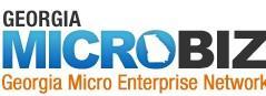 Rescheduled: Georgia Micro Enterprise Network...