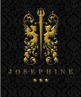 JOSEPHINE DC - 6 Year Anniversary Party