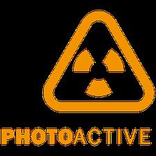 photo-active - Jan Steinhaus logo