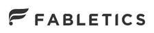Fabletics International Market Place logo