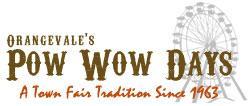 51st Annual Orangevale Town Fair & Parade May...