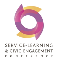 Service-Learning & Civic Engagement Conference: Putting Our...