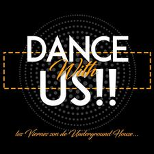 HouseXY / Seaduction Boat Party / Tibu Tenerife / Dance With Us logo