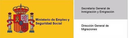 Career Development Training: Job Skills and Canadian...