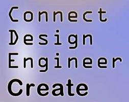 Code Create
