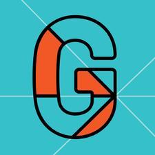 Groundswell Festival of Innovation logo