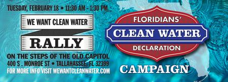 Charter Bus Rides to Tally Rally FEB 18 - From Ocala,...