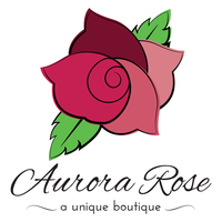 Trunk Shows are coming to Aurora Rose, A Unique...