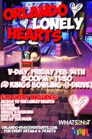 Whats2Hot Lonely Hearts Party